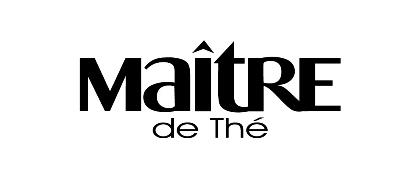 maitre_de_the