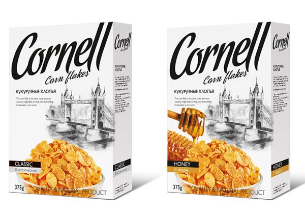 cornel