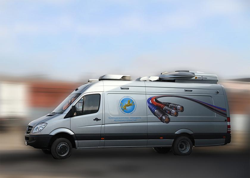 auto_r_Kazakhstan